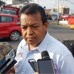 Audio: Gobierno De AMLO Desilusiona A AMOTAC