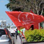 En Antorchaseconocen a detalle las necesidades de los 18 municipios y el estado: Jerónimo Gurrola