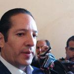 Se busca permitir acceso a la porra de Gallos al estadio: Gobernador