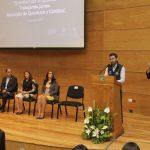 Municipio y CANIRAC suman esfuerzos por un Querétaro con igualdad