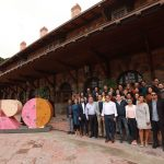 Nombramiento de Ciudad Creativa del Diseño traerá beneficios para todos los queretanos: Luis Nava