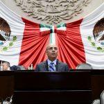 Urge MAV a diputados federales a prohibir el uso de bolsas de plástico en México