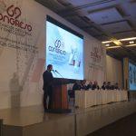 Gobernador inaugura Congreso Mexicano de Ginecología en Querétaro