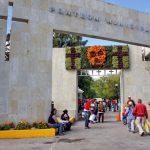 Listo el operativo en panteones de Querétaro