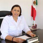 En Ezequiel Montes no aumentará el impuesto predial en 2020: Elvia Montes  Trejo