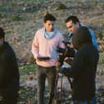 Prepara UAQ XVIII Congreso Internacional de Teoría y Análisis Cinematográfico