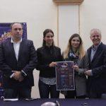 Listo el Festival de Día de Muertos del Municipio de Querétaro