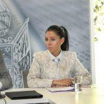 Avanza iniciativa para gasto igualitario entre hombres y mujeres