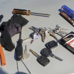 Policías de El Marqués desarticulan banda dedica al robo de vehículos