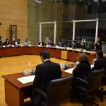 Informó Luis Nava al Cabildo los acuerdos alcanzados con Diputados Federales