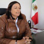 Presidencia Municipal de Ezequiel Montes inicia colecta anual de cobijas 2019