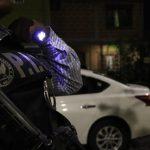 15 detenidos, armas y drogas incautadas es el saldo de 11 cateos de FGE
