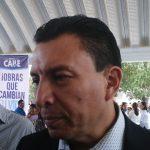 Listo el operativo de seguridad para la Feria de Querétaro