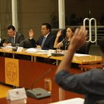 Aprueba el Cabildo la Ley de Ingresos 2020 por 5 mil 500 MDP