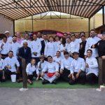 Presenta el Municipio la Ruta Sabores de Querétaro