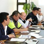 Haremos de la Feria Internacional Ganadera de Querétaro la más segura del país: UGRQ