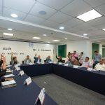 Ayuntamiento de El Marqués aprobó iniciativa de Ley de Ingresos 2020