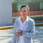 Jornadas comunitarias de Querétaro Independiente