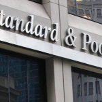 Standard & Poor's ratifica confianza en un perfil fiscal sólido para Querétaro