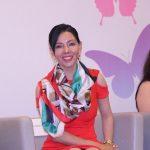 Presenta Querétaro Independiente Foro de Empoderamiento para la Mujer
