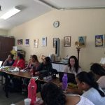 Realiza USEBEQ 2º Taller Estatal de Directores de Educación Básica