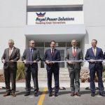 Estados Unidos se refrenda como el principal socio comercial de Querétaro