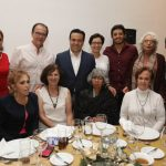 Con los Consejos de Participación Ciudadana hacemos la diferencia en Querétaro: Luis Nava