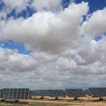 Mexicanos aumentan en 30% su gasto de energía en Fin de Año