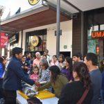 Inicia Protección Civil Municipal campaña de recolección de juguetes