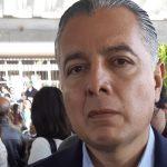 Mujeres en Querétaro se pueden sentir tranquilas: JLFO