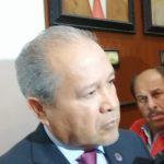 No hay certeza de amenazas a policías de Corregidora: Fiscal