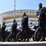 Disminuyen en Querétaro delitos patrimoniales en comparación al 2018