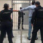 Para el 2020 se busca obtener la acreditación ACA al 100% para el Sistema Penitenciario