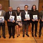 Implementa Municipio de Querétaro los Primeros Auxilios Psicológicos