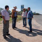 Ayuntamiento de El Marqués aprobó incrementó presupuestal para obra pública