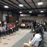SEDESOQ entrega y firma escrituras en el municipio de Corregidora