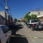 Atienden hallazgo de persona sin vida en San Antonio de la Punta