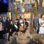 Querétaro se viste de navidad para disfrute de las familias: Luis Nava