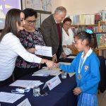 Ejercicio de conciencia cívica, que infantes conozcan sus derechos y obligaciones