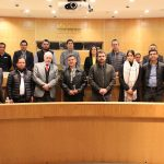 Vórtice IT y Cenam integran alianza digital