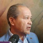 No saldrá en libertad homicida de Nancy Guadalupe: Fiscal