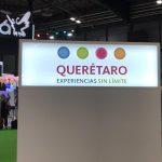 Alemanes interesados en Pueblos Mágicos de Querétaro: Burgos
