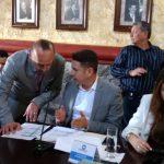 Propondrá el Partido Verde replicar el Reglamento Ambiental y Cambio Climático en Tequisquiapan