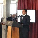 Turismo genera 20% del PIB en Querétaro: Nava