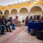 Inician campaña de predial en El Marqués