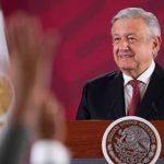 Reconoce López Obrador buen manejo financiero de Querétaro