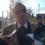 Operativo Mochila ya se realiza en Querétaro: USEBEQ