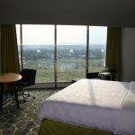 Buscará Querétaro ser 1 lugar en oferta hotelera como destino no playero: FDS