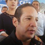 Querétaro requiere 330 mdp para dar atenciones de salud gratuitas de tercer nivel: Gobernador