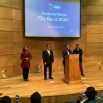 Municipio de Querétaro entregará becas escolares el 4 de marzo